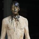 Legno | Lën | Holz. Un itinerario nella scultura contemporanea