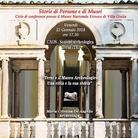 Storie di Persone e di Musei - Terni e il Museo Archeologico. Una città e la sua storia