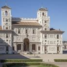 Villa Aperta VIII: Calling for a New Renaissance
