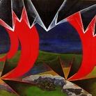 Apre Casa Russolo: tra dipinti e intonarumori, alla scoperta del più originale dei Futuristi