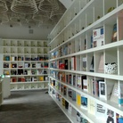 Bookshop Palazzo Riso
