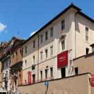 Campidoglio, #laculturaincasa: gli appuntamenti digital dei Musei Civici per il fine settimana