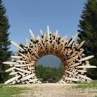 Arte ad alta quota: in Trentino-Alto Adige i musei più belli delle Dolomiti