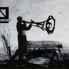 William Kentridge. More Sweetly Play the Dance