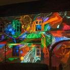 ATFEST - ART & TECHNOLOGY FESTIVAL 2021