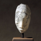 Roberta Busato. Enlightened Stone