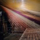Il colore nelle tessiture veneziane