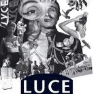 Luce. L'immaginario italiano