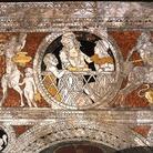 Duomo di Siena: il pavimento si svela per il Giubileo
