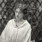 Henriette Fortuny. Ritratto di una musa