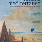 Fascino mediterraneo. Le vedute dei Baseggio nelle collezioni di Massimiliano d'Asburgo