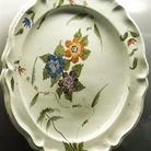Torna a fiorir la rosa. Dipinti, ceramiche e porcellane dalle Collezioni dei Civici Musei di Storia ed Arte di Trieste