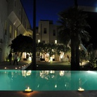 Grand Hotel Di Lecce - Lecce