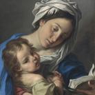 Itinerari d'arte. Dipinti e disegni dal XIV al XIX secolo