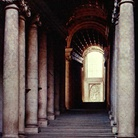 Scala Regia in Vaticano
