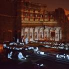 Viaggi nell'antica Roma. 2 storie e 2 percorsi