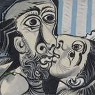 Picasso e il mito dell'antico. In autunno una grande mostra a Palazzo Reale