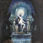 Viaggio nel cerchio magico della pittura esoterica in Europa