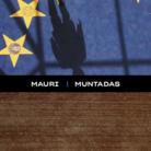 MAURI | MUNTADAS