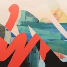 Organised Chaos. Andrew Schoultz | Kathryn MacNaughton | Alberonero