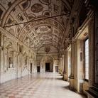 Galleria dei Mesi, Mantova, Complesso Museale Palazzo Ducale | © Ministero per i Beni e le Attività culturali, Complesso Museale Palazzo Ducale di Mantova
