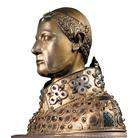 Napoli: alla scoperta dei capolavori nei musei di Via Duomo