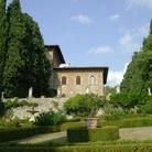 Arte, cultura e musica a Villa Bardini e Villa Peyron