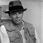 1921/2021. Omaggio a Joseph Beuys. Ritratti, sequenze fotografiche e scatti di ambientazione