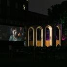 AriAnteo. Il cinema all'aperto di Milano