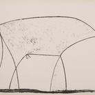 SEGNI. Da Cézanne a Picasso, da Kandinskij a Miró, i maestri del '900 europeo dialogano con le incisioni rupestri di Centuripe