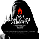 Banksy. War, Capitalism & Liberty