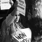 Donne al voto 70 anni dopo