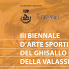 Biennale d'Arte del Ghisallo e della Valassina