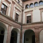 Il Museo Piersanti e la sua collezione - Convegno