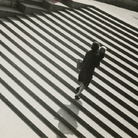Alexander Rodchenko. Revolution in Photography