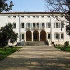 Inaugurazione di Casa Museo Villa Bassi Rathgeb