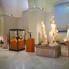 Al MANN arriva Paideia, viaggio nell'arte antica sotto il segno dello sport
