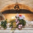 Raffaello 500. Dai Musei Vaticani, agli Uffizi un racconto intimo e appassionato