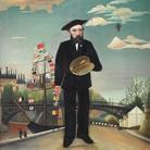 Da Van Gogh a Letizia Battaglia: scoprirsi artista in tarda età