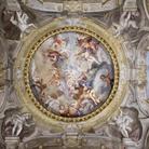 Intorno a Palazzo Carignano - Ciclo di conferenze