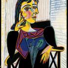 Picasso incanta l'Italia e sbanca a Vicenza e Milano