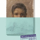 Davide D'Elia. Antivegetativa