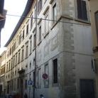 Palazzo Caccini