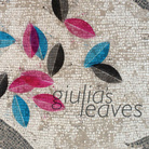 Alessandro Loschiavo e Makoto Kawamoto. Giulia's Leaves