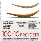 100+10 progetti