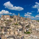 Viaggio a Matera. Perché è il momento giusto per visitare la Città dei Sassi