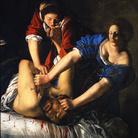 La National Gallery celebra Artemisia in una grande mostra