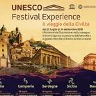 Unesco Festival Experience