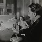 Salvador Dalí. La ricerca dell'immortalità - La nostra recensione
