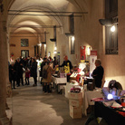 Natale nel Chiostro 2018. Intorno al capolavoro del Veronese